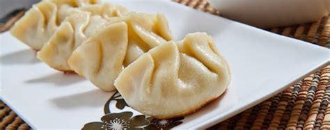 new year recipes dumplings dumplings save ca community