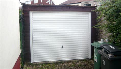 The Garage Door Team Garage Doors Harrogate The Garage Door Team