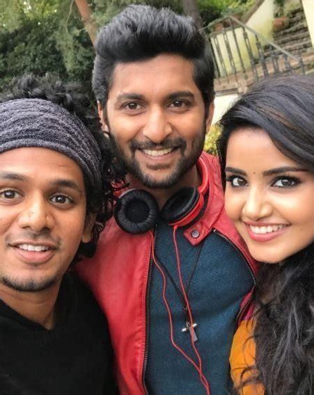 actor naren mp3 actor nani tamil movies list poldifom mp3