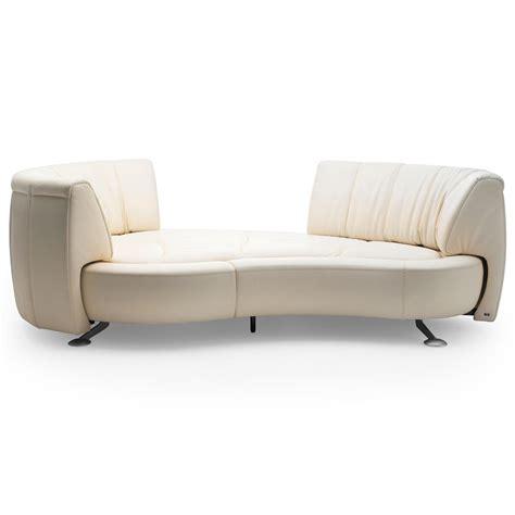 de sede sofa sofa ds 164 by de sede