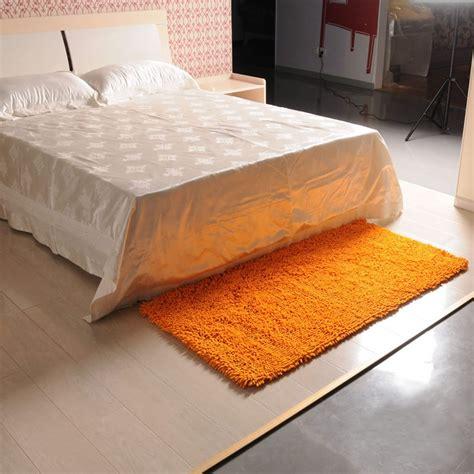 Cheap Bedside Rugs Get Cheap Bathroom Shag Rugs Aliexpress