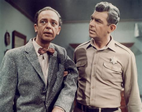 color andy griffith episodes revisiting the emmy winning barney comes to mayberry