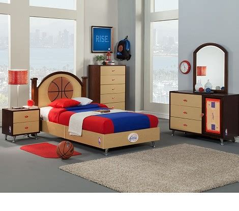 dreamfurniturecom nba basketball los angeles clippers