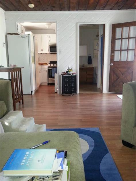 450 Square Feet by Woman Rehabs 450 Sq Ft Duplex Units Smart Simple Living