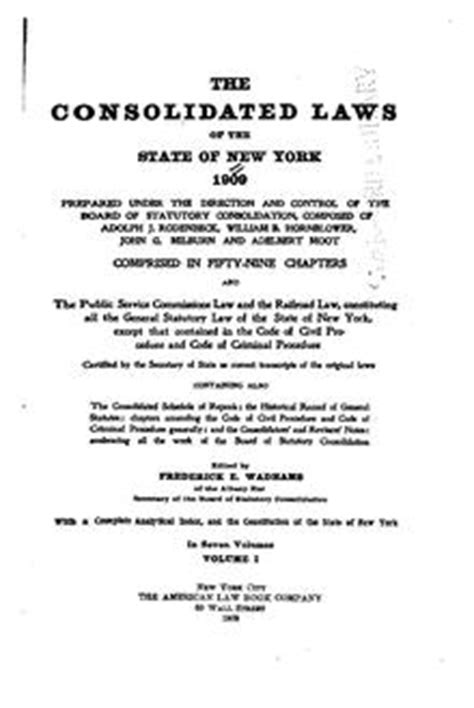 constitution printed for dissemination in new york state with george law of new york state wikipedia