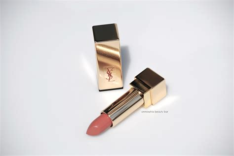 ysl pur the mats yves laurent beaut 233 pur couture the mats