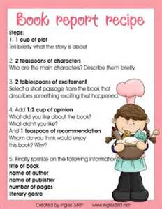 Book Report Idea Book Report Ideas On Pinterest Book Report Projects