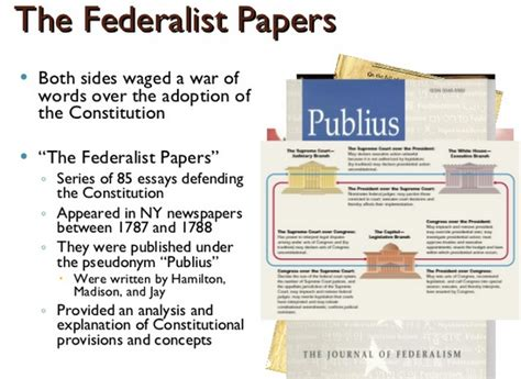 section 23 1 of the constitution part 1 history background of the constitution mr