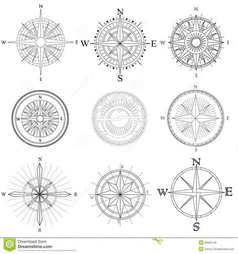 geometric designs using compass best 25 compass design ideas on pinterest compass