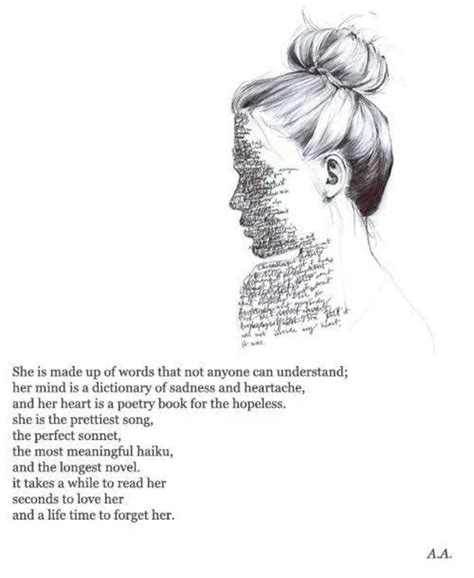 poem sketches 104 best art images on pinterest sketches drawing