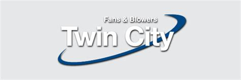 twin city fan companies manufacturers represented s j rafferty company inc