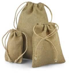 Wine Box Coffee Table Burlapfabric Com Burlap Fabric For Weddings And Special