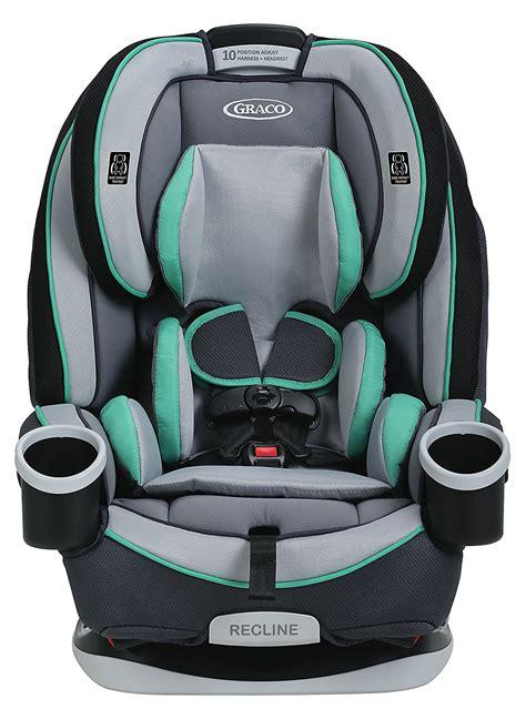 toddler car seat target toddler car seat covers target kmishn