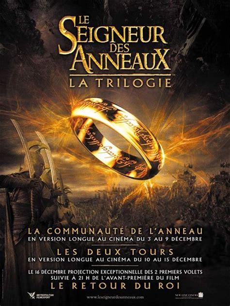 film streaming gladiator version longue affiche du film le seigneur des anneaux la communaut 233 de