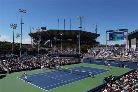 Are Courts Open On - modding courts players tour us open new court