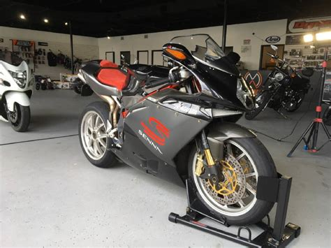 Hoodie Mv Agusta Legend Bike Black 1 2007 mv agusta f4 for sale 13 used motorcycles from 2 509