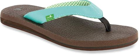 Flip Flops Mat Bottoms by 1000 Images About Summer Sandals For All On