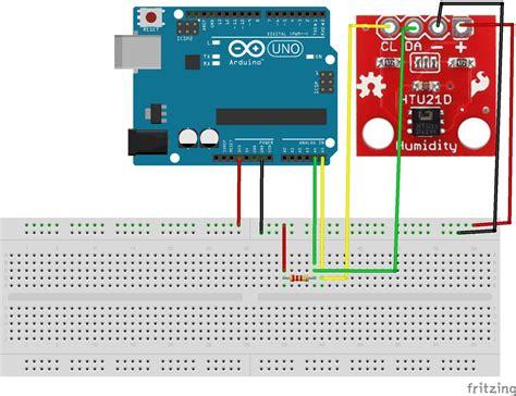10k resistor definition 10k ohm resistor definition 28 images basic electronics tutorials for beginners and beyond