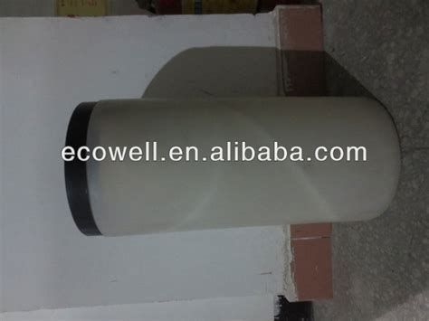 Frp Tank 1054 Lapis Stainless water treatment pre filter frp tank view frp tank ecowell product details from shenzhen