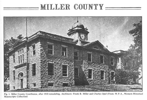 Jackson County Missouri Court Records Jackson County Missouri Records Deeds Images