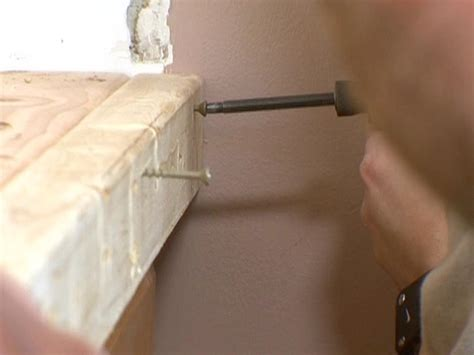 How To Remove Nail From Countertop by How To Create A Mosaic Glass Tile Countertop How Tos Diy
