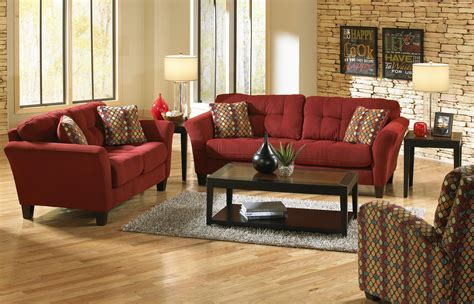 furniture bullard furniture fayetteville carolina