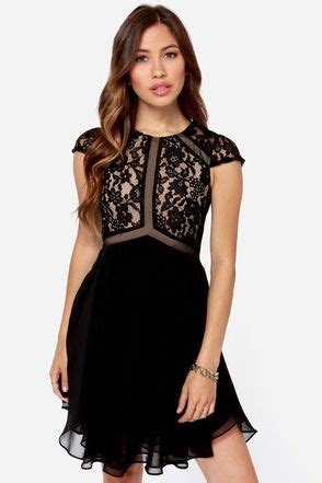 17 best images about my style on forever21