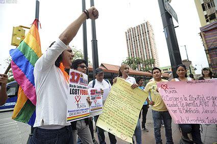 ecuador consultas ecuador consultas correa sugiere una consulta el diario ecuador