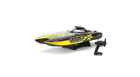 compare boat prices best deals on pro boat rockstar 48 rtr rc boat compare