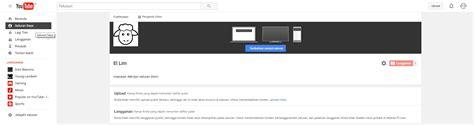 bagaimana membuat oralit sendiri bagaimana cara membuat channel video sendiri di youtube