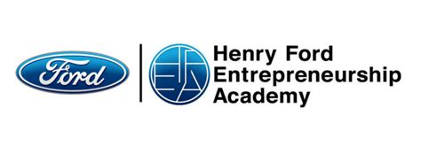 Vcu Mba Courses by Henry Ford Entrepreneurship Academy Vcu School Of Business