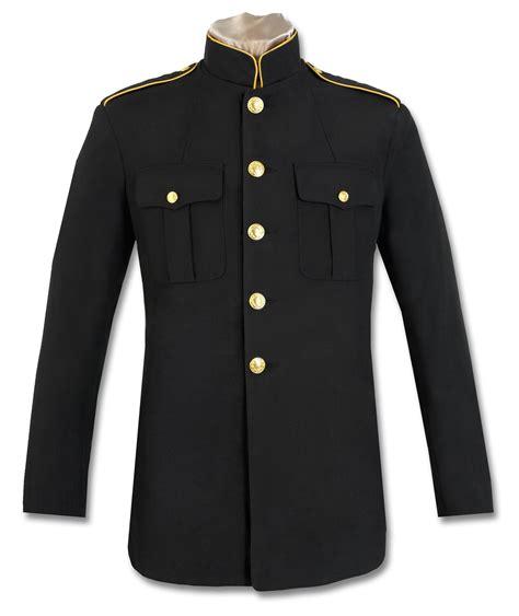 Dress Coats responder high collar dress coat dress coats responders