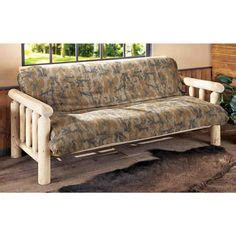 Camouflage Futon by Camouflage Futon Cover Bm Furnititure