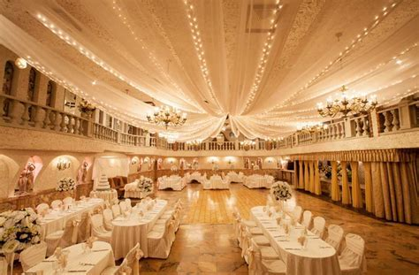 20 Beautiful Inexpensive Wedding Venues In Ny