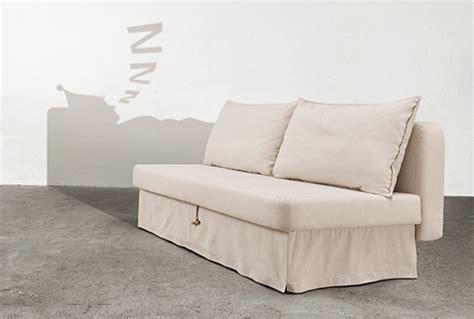 ikea catalogo divani letto divano letto soggiorno ikea