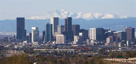 Denver CO Car Insurance coverage. Online quote in seconds