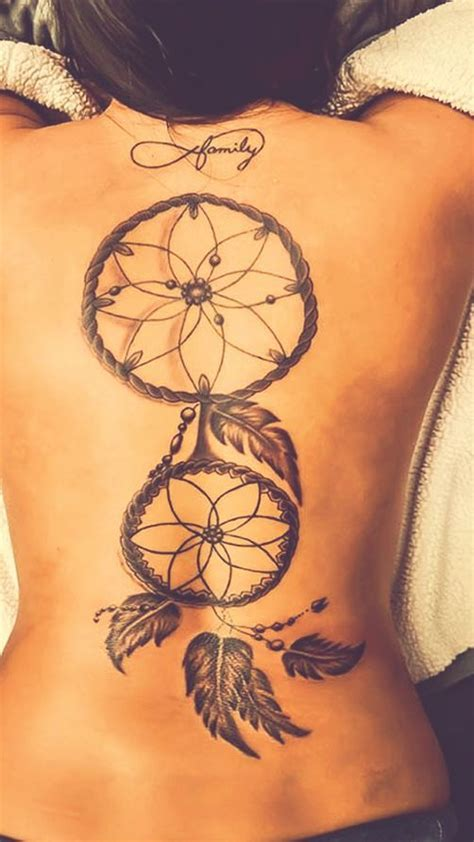 tattoo dream meaning 1000 images about tattoos on amazing tattoos