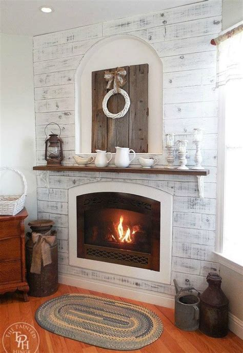 Bedroom Fireplace Mantel Decor 12 Fall 2016 Design Trends To Get Excited About Hometalk