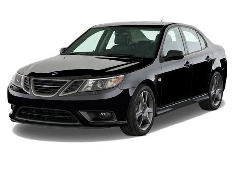 saab 9 3 price value used new car sale prices paid