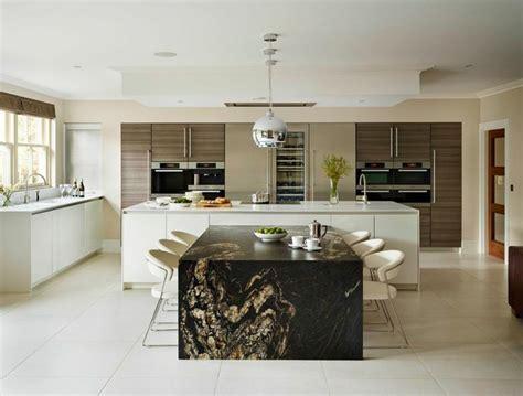 houzz contemporary kitchen contemporary kitchen