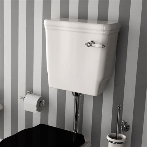 wc con cassetta a zaino cassetta a zaino hermitage