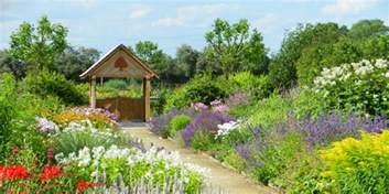 Pictures Of A Garden Visit Us Breezy Knees Gardens