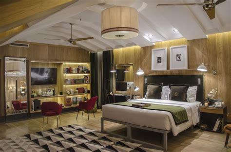best lisbon hotels top 10 boutique hotels in lisbon portugal trip101