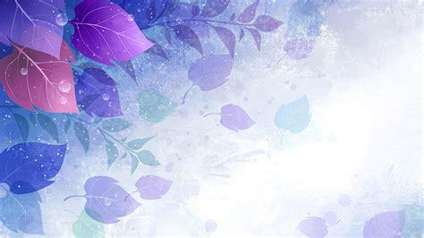 bg layout artist violet bg nail art thai