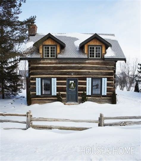 Small Log Home Builders Ontario 1122 Best Images About D Cabin In Vt Planning Stage On