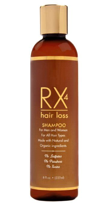 13 Best Products To Treat Hair Loss by Cheap Dove Hair Loss Find Dove Hair Loss Deals On Line At