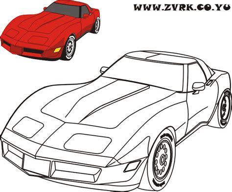 Auto Igre by Bojanke Za Decu Automobili