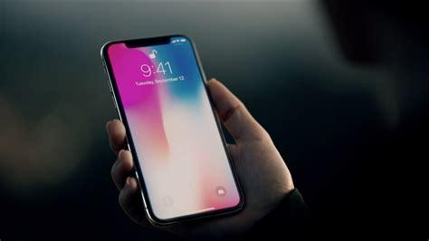 iphone 2 release date iphone x uk release date uk price and specs iphone 8 is here expert reviews