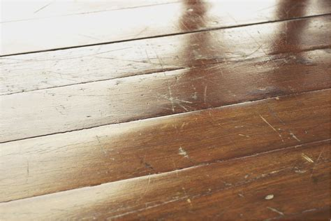 Best Engineered Hardwood Cleaning Engineered Hardwood Floors Tips In Easiest Way Roy Home Design