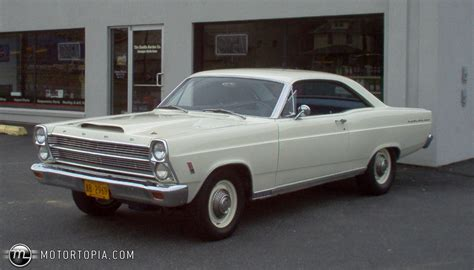how cars work for dummies 1966 ford fairlane interior lighting 1966 ford fairlane information and photos momentcar